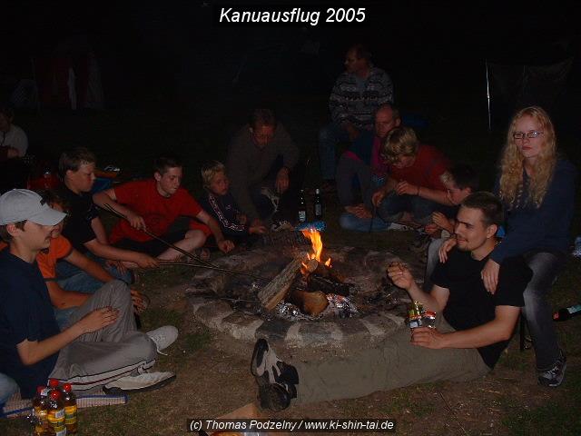 kanu05026
