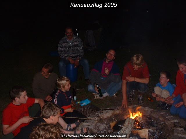 kanu05028