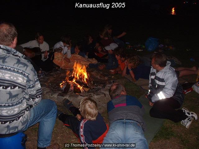 kanu05030
