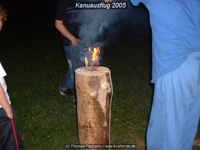 kanu05035