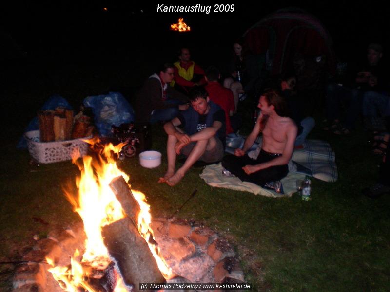 kanu09062