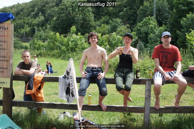 kanu_2011_web_012
