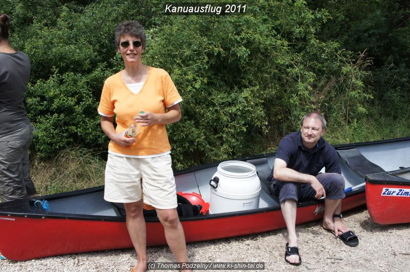 kanu_2011_web_021