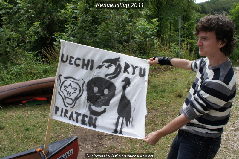 kanu_2011_web_045