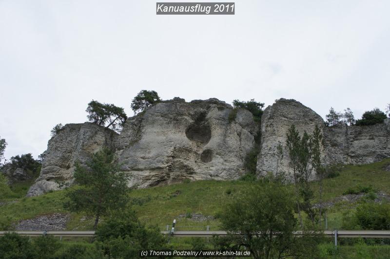 kanu_2011_web_053