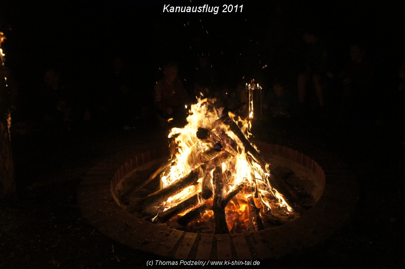 kanu_2011_web_085