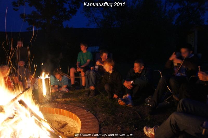 kanu_2011_web_088