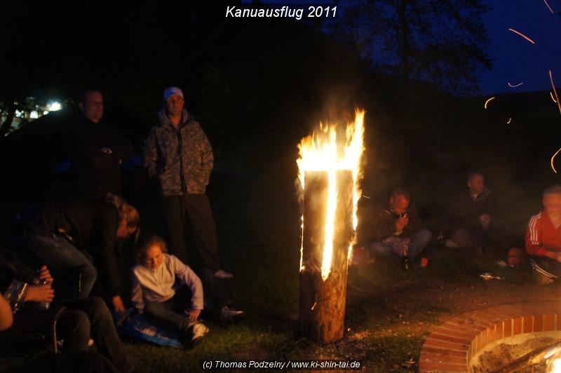 kanu_2011_web_089