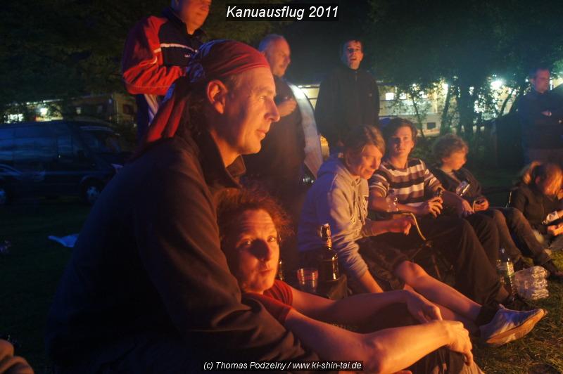 kanu_2011_web_092