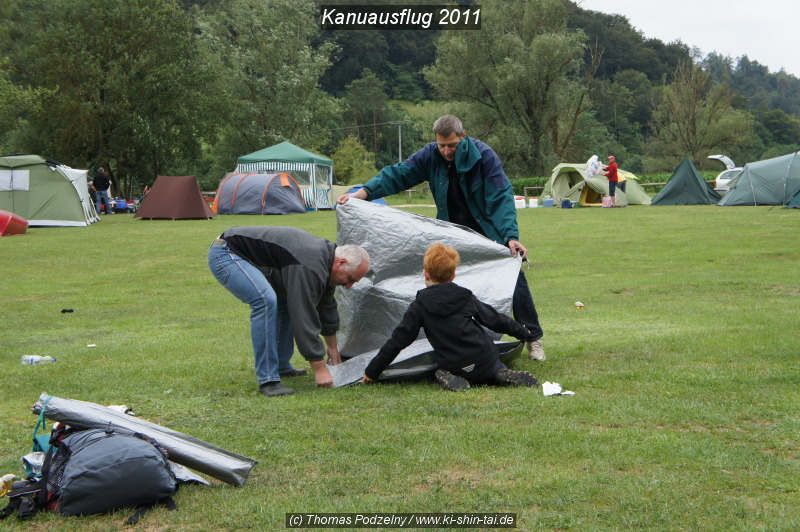 kanu_2011_web_100