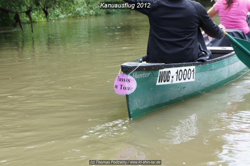 kanu_2012_web_035