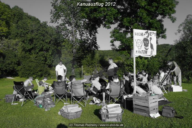 kanu_2012_web_073