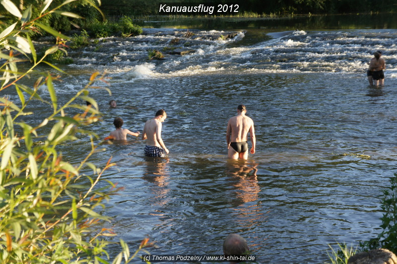 kanu_2012_web_074