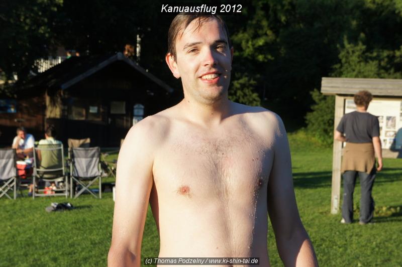 kanu_2012_web_076