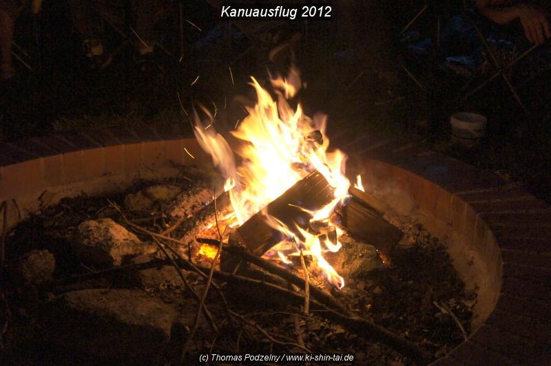 kanu_2012_web_080