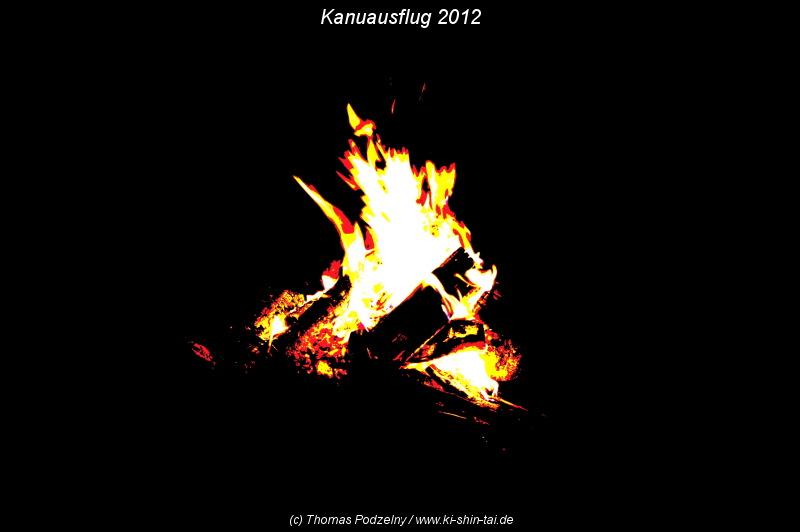 kanu_2012_web_081