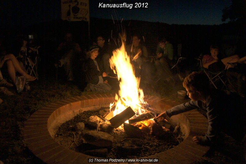 kanu_2012_web_084