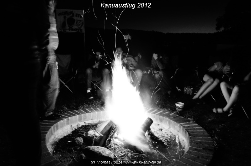 kanu_2012_web_087