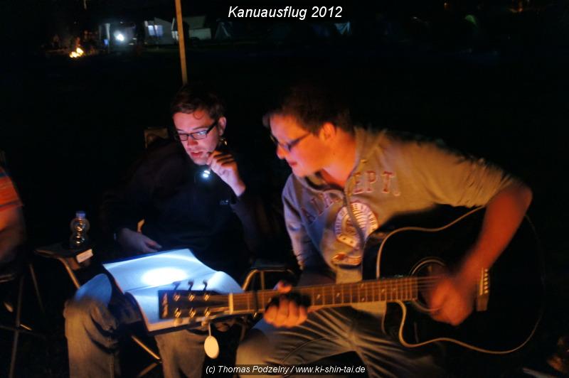 kanu_2012_web_088