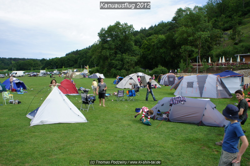 kanu_2012_web_089