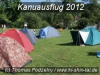 kanu_2012_web_060