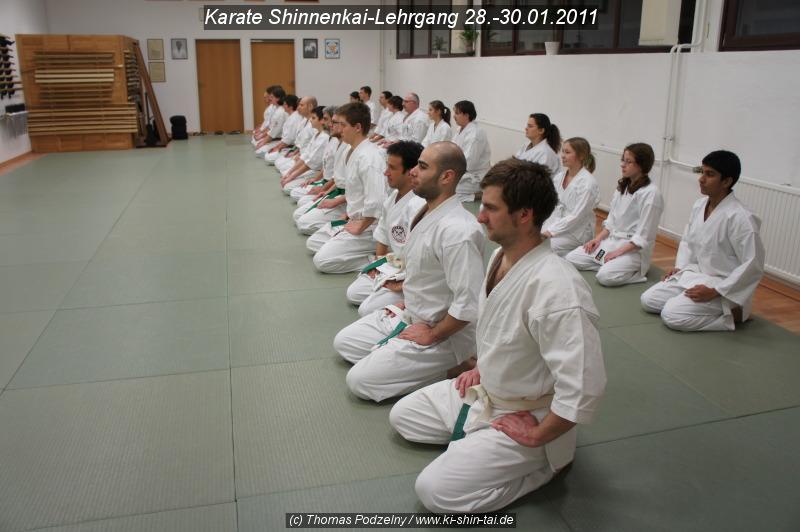 karate_shinnenkai_2011_001
