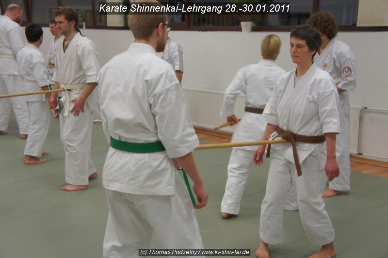 karate_shinnenkai_2011_007