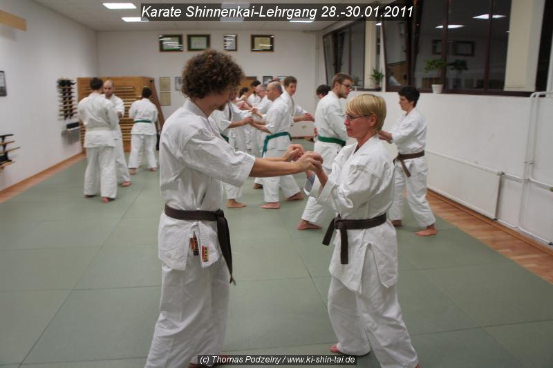karate_shinnenkai_2011_009