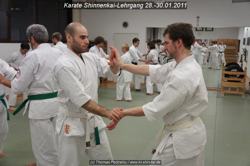karate_shinnenkai_2011_012