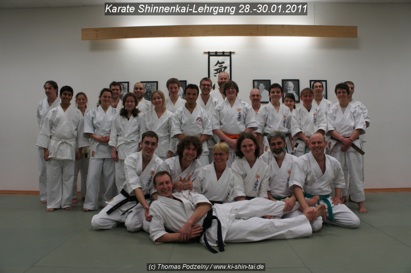 karate_shinnenkai_2011_018