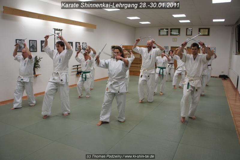 karate_shinnenkai_2011_020