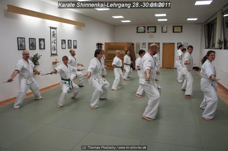 karate_shinnenkai_2011_021