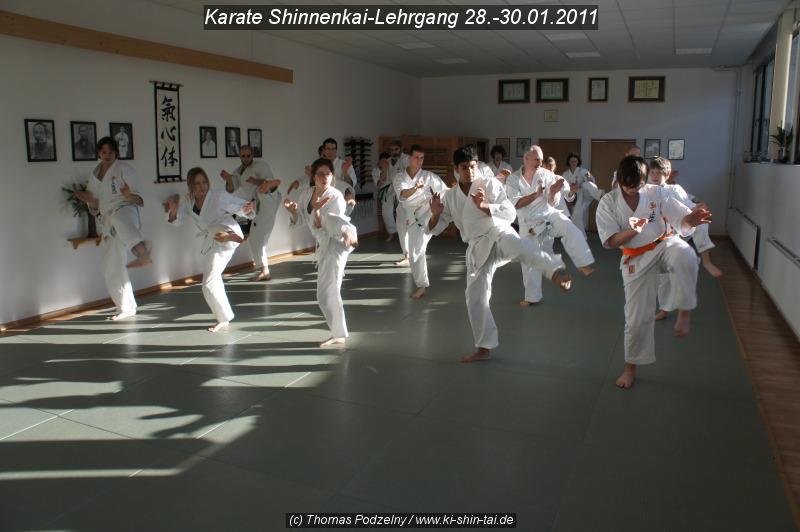 karate_shinnenkai_2011_023
