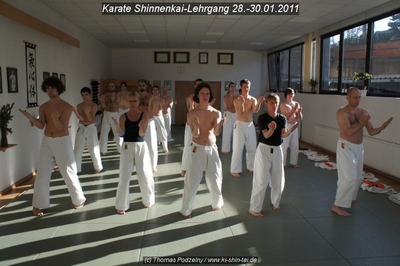 karate_shinnenkai_2011_024