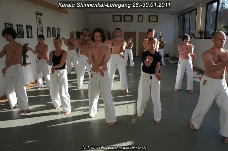 karate_shinnenkai_2011_025