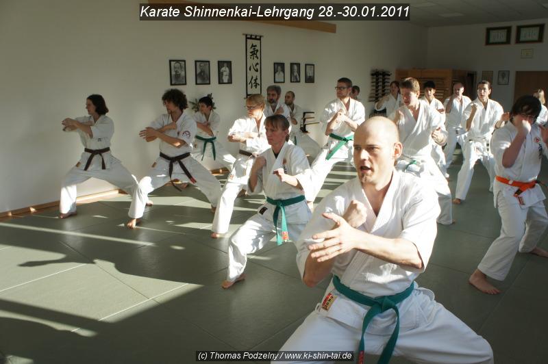 karate_shinnenkai_2011_026