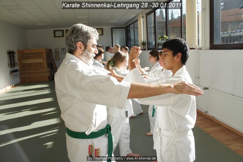 karate_shinnenkai_2011_027
