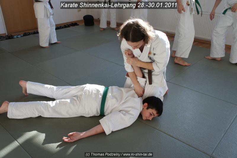 karate_shinnenkai_2011_032