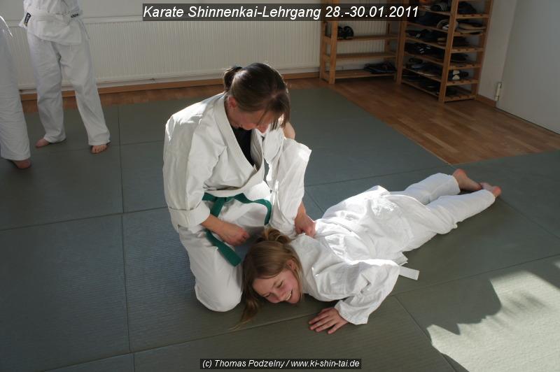 karate_shinnenkai_2011_033