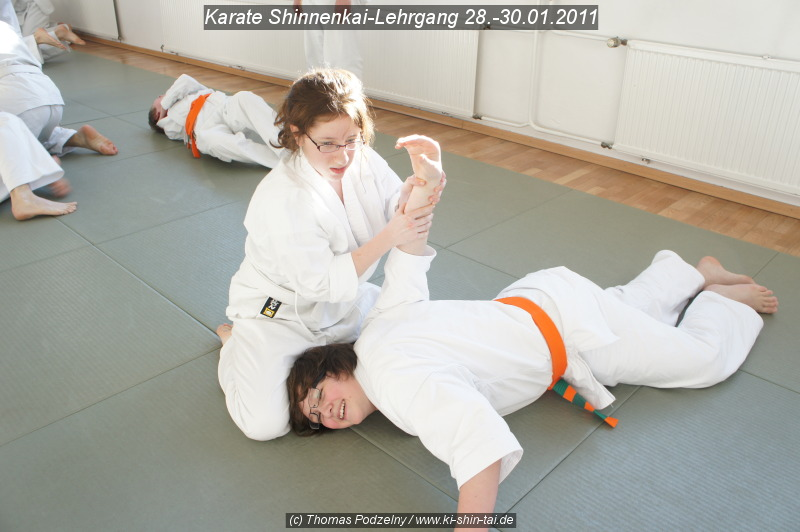 karate_shinnenkai_2011_034