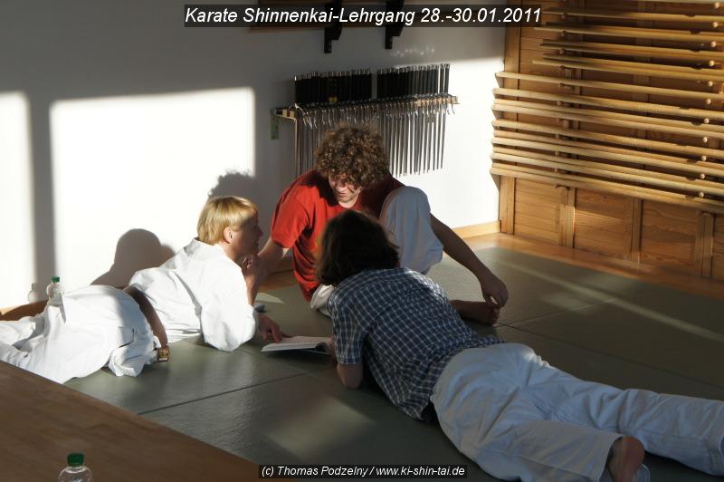 karate_shinnenkai_2011_035