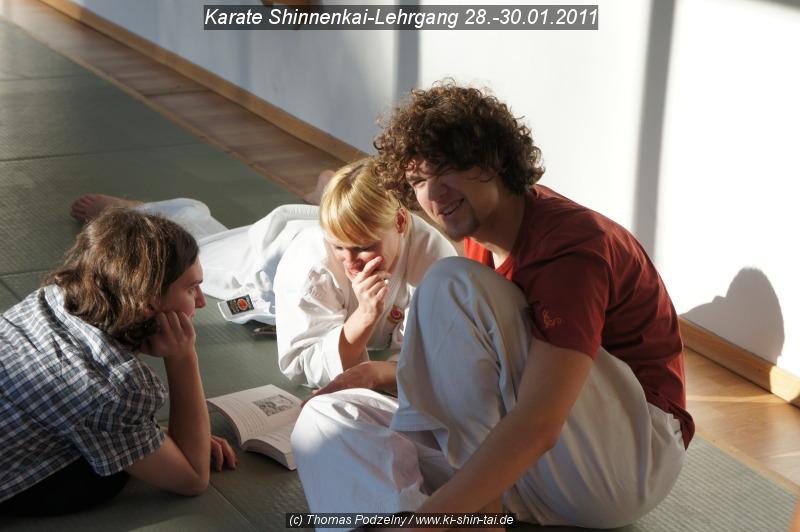 karate_shinnenkai_2011_036