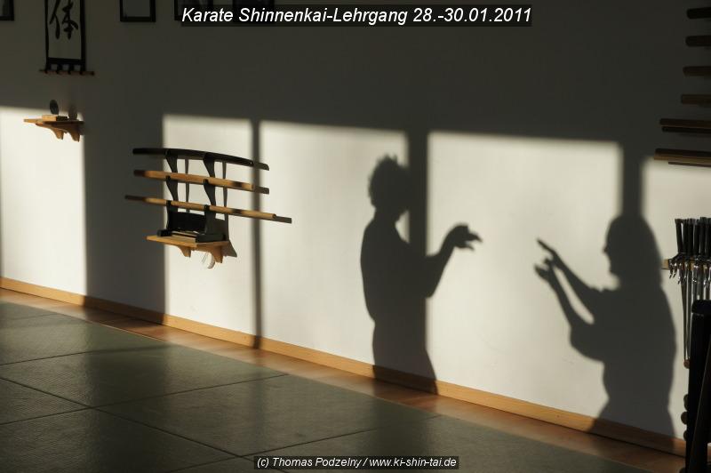 karate_shinnenkai_2011_037