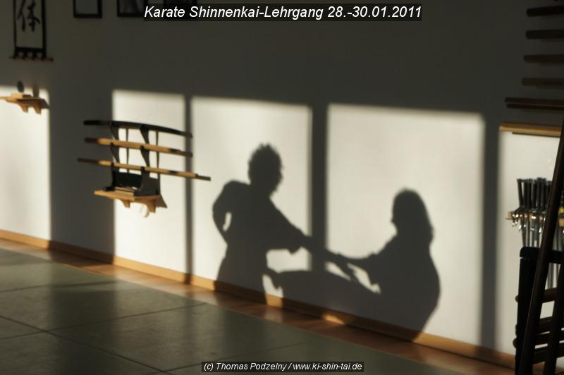 karate_shinnenkai_2011_038