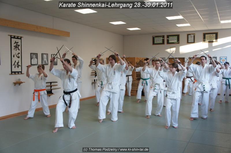 karate_shinnenkai_2011_039