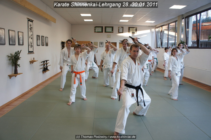 karate_shinnenkai_2011_042