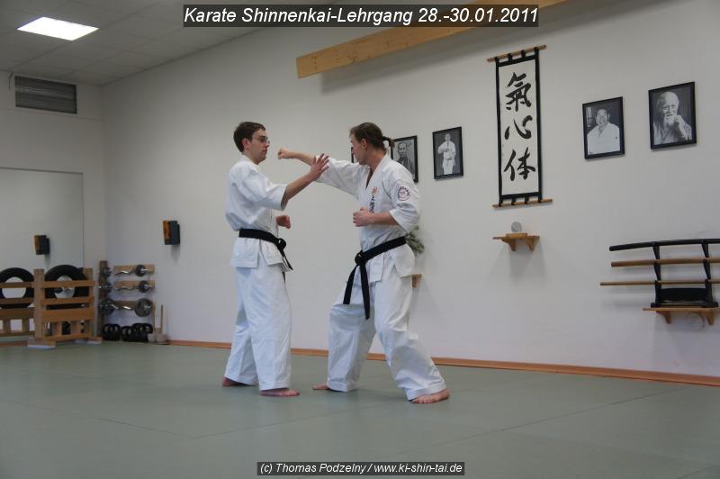karate_shinnenkai_2011_043