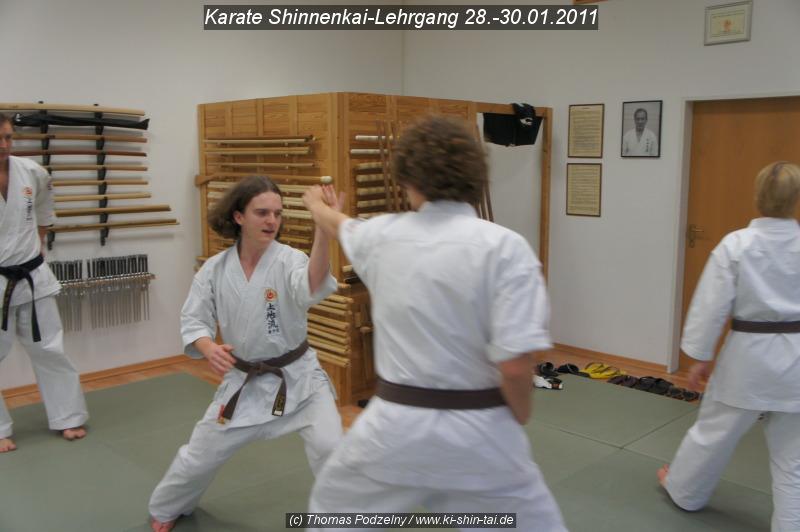 karate_shinnenkai_2011_046