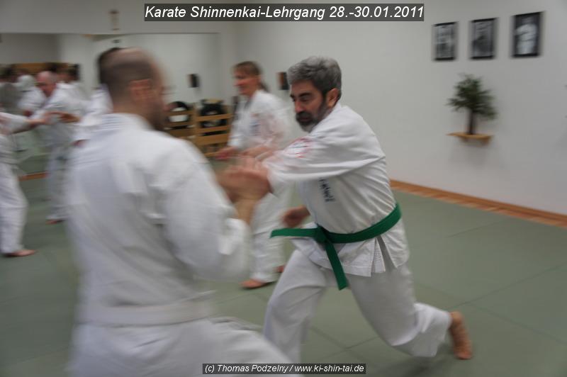 karate_shinnenkai_2011_047