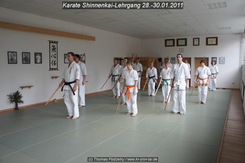 karate_shinnenkai_2011_049